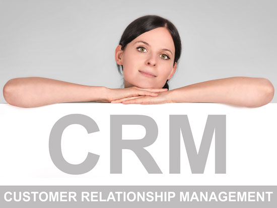 CRM Software Guide