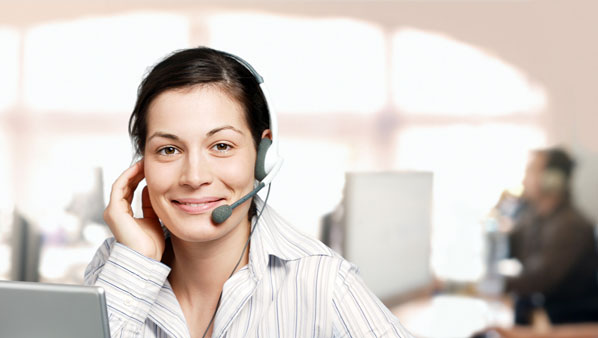 c07f137c55c586 What is a Customer Service Agent