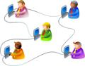 mutiple service channels