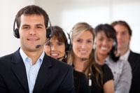virtual phone agent