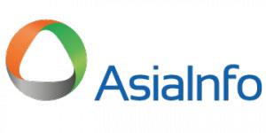Asian Info