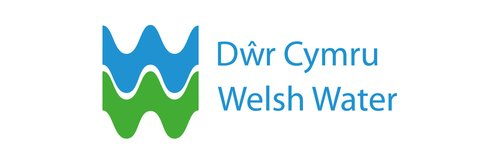 Welsh Water customer service