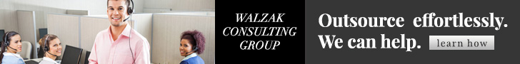 Walzak Consulting Group