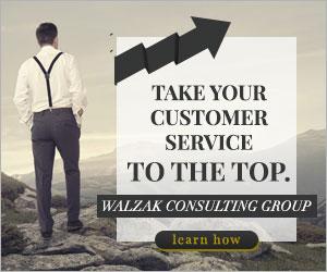 Walzak Consulting