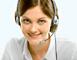 Customer Centric Skills