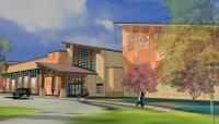 Fort Collins Recreation Department