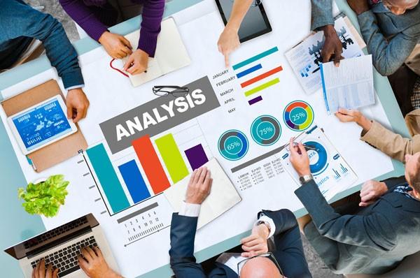 Customer Insight Tools