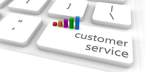 Key service improvement