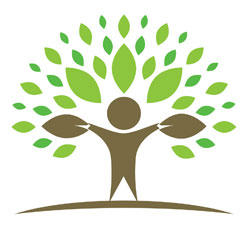 The Customer Service Tree