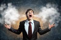 Top 10 Examples of Poor Customer Service