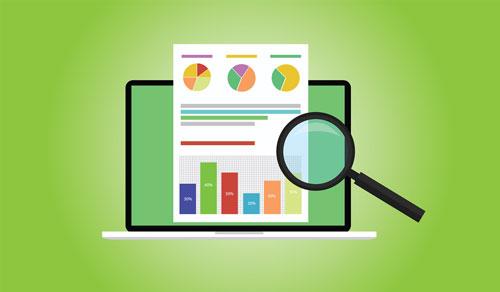 Customer service measurements