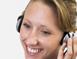 Voice of the Customer (VOC)