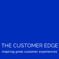 The Customer Edge