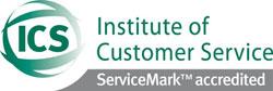 ICS ServiceMark