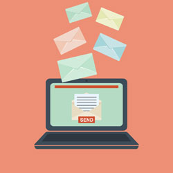 Email better than social media