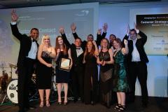Customer Innovation Awards