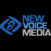 New Voice Media