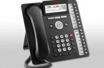 Avaya 1616 IP Deskphone