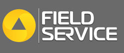 Field Service Event
