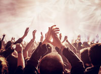 Five Ways to Turn Your Customers into Raving Fans thumbnail