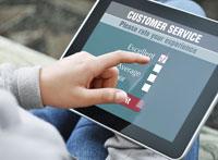 Why Customer Satisfaction Surveys Backfire thumbnail