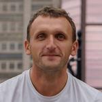 Denis Zhinko