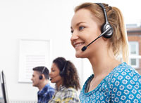 In Customer Service, Your People Are NOT Your Most Important Asset thumbnail