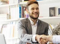 4 Strategies for Strengthening Customer Relationships thumbnail