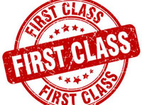 3 Ways to Commit to Delivering First Class Customer Service thumbnail