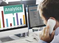 Analytics Breakthroughs: How to Really Know What Your Customer Wants from You thumbnail