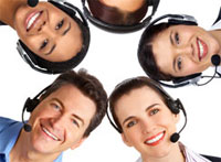 5 Ways to Create a Customer Service Culture thumbnail