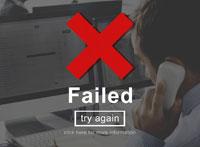 5 Reasons Companies Fail at Customer Service thumbnail