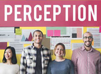 Customer Service Perception Is Fact! thumbnail