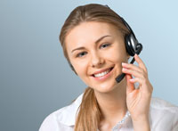 The 20/5 Rule of Customer Service thumbnail