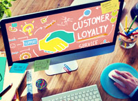 Why Customer Loyalty Should Not Be Your Goal thumbnail