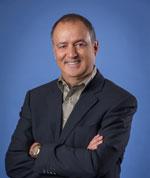 George Skaff, TouchCommerce