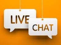 Six Reasons Live Chat Keeps Customers Engaged thumbnail