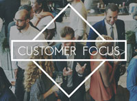 15 Ways to Conduct Successful Customer Focus Groups thumbnail