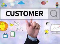 10 Principles of a Successful Customer Strategy thumbnail