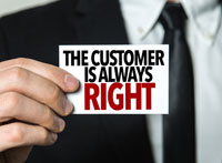 Customer Service Strategy: Is the Customer Always Right? thumbnail