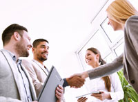 Six Ways to Restore Customer Confidence When Things Go Wrong thumbnail