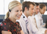 Lessons Learned for Proactive Customer Service thumbnail