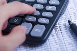 Cost Reduction Calculator