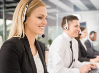 Why CRM is Essential for Effective Contact Centre Engagement thumbnail