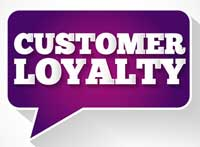 Proven Strategies That Build Customer Loyalty thumbnail