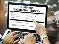 8 Simple Ideas to Improve Customer Satisfaction thumbnail
