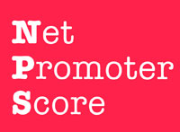 What's Your NPS? A Quick Guide to the Net Promoter Score thumbnail