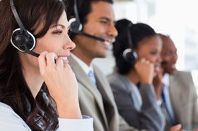 Tips for Choosing a Call Center Service for Your Business
