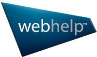 Webhep