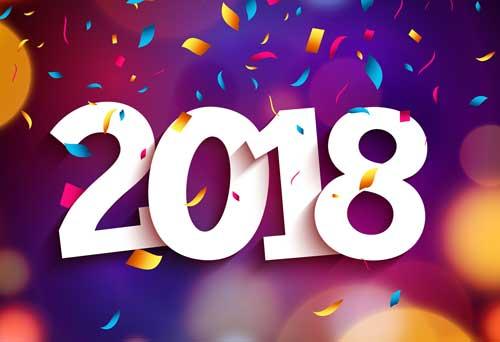 customer service predictions 2018
